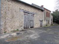 Maison à vendre à NAILLAT en Creuse - photo 1