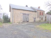 Maison à vendre à NAILLAT en Creuse - photo 7