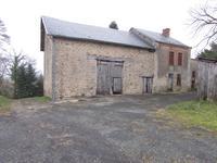 Maison à vendre à NAILLAT en Creuse - photo 8