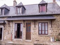 Maison à vendre à  en Mayenne - photo 7