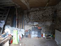 Maison à vendre à  en Mayenne - photo 9