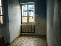 Maison à vendre à  en Mayenne - photo 5