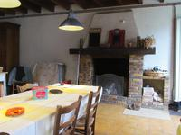 French property for sale in MOUSSAC, Vienne - €136,250 - photo 4