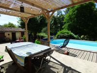 French property for sale in MOUSSAC, Vienne - €136,250 - photo 2