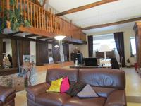 French property for sale in MOUSSAC, Vienne - €136,250 - photo 5