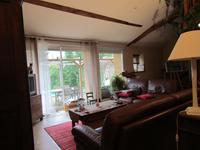 French property for sale in MOUSSAC, Vienne - €136,250 - photo 6