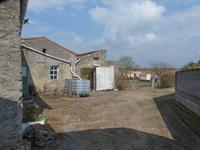 French property for sale in FAYE L ABBESSE, Deux Sevres - €46,000 - photo 10