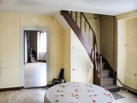 French property for sale in FAYE L ABBESSE, Deux Sevres - €46,000 - photo 3