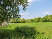 French property for sale in LA CHAPELLE AUBAREIL, Dordogne - €55,000 - photo 3