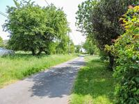 French property for sale in LA CHAPELLE AUBAREIL, Dordogne - €55,000 - photo 4