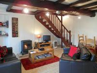 French property for sale in ST VARENT, Deux Sevres - €67,100 - photo 3