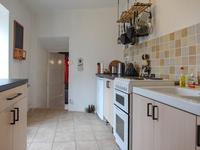 French property for sale in ST VARENT, Deux Sevres - €69,500 - photo 4