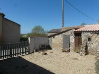 French property for sale in ST VARENT, Deux Sevres - €69,500 - photo 7