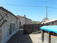 French property for sale in ST VARENT, Deux Sevres - €69,500 - photo 9