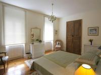 French property for sale in GURAN, Haute Garonne - €450,000 - photo 6