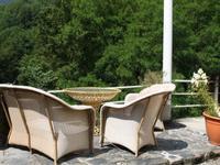 French property for sale in GURAN, Haute Garonne - €499,000 - photo 9