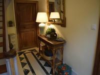 French property for sale in GURAN, Haute Garonne - €499,000 - photo 5