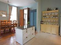 French property for sale in GURAN, Haute Garonne - €450,000 - photo 3