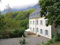 French property for sale in GURAN, Haute Garonne - €450,000 - photo 10