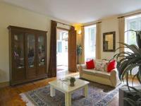 French property for sale in GURAN, Haute Garonne - €499,000 - photo 2