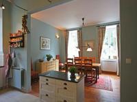 French property for sale in GURAN, Haute Garonne - €450,000 - photo 4