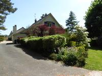 French property for sale in PERROU, Orne - €199,000 - photo 4