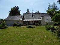 French property for sale in PERROU, Orne - €199,000 - photo 5