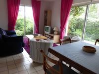 French property for sale in PERROU, Orne - €199,000 - photo 10