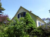 French property for sale in PERROU, Orne - €199,000 - photo 2