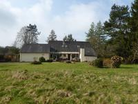 French property, houses and homes for sale in PERROU Orne Normandy