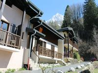 French property for sale in CHAMONIX MONT BLANC, Haute Savoie - €127,200 - photo 2
