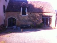 French property, houses and homes for sale in MAUZAC ET GRAND CASTANG Dordogne Aquitaine