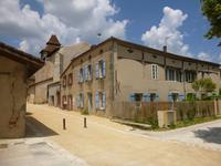 French property for sale in LABASTIDE D ARMAGNAC, Landes - €235,000 - photo 1