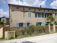 French property for sale in LABASTIDE D ARMAGNAC, Landes - €235,000 - photo 2