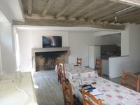 French property for sale in LABASTIDE D ARMAGNAC, Landes - €235,000 - photo 6