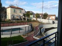 French property for sale in VENCE, Alpes Maritimes - €330,000 - photo 4