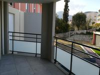French property for sale in VENCE, Alpes Maritimes - €330,000 - photo 6