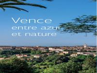 French property for sale in VENCE, Alpes Maritimes - €330,000 - photo 10