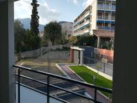 French property for sale in VENCE, Alpes Maritimes - €330,000 - photo 5