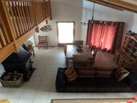 French property for sale in FORMIGUERES, Pyrenees Orientales - €315,000 - photo 3