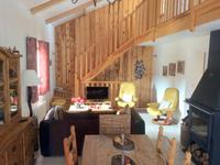 French property for sale in FORMIGUERES, Pyrenees Orientales - €315,000 - photo 4