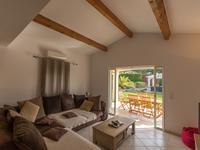 French property for sale in ROQUEBRUNE SUR ARGENS, Var - €603,000 - photo 6