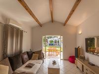 French property for sale in ROQUEBRUNE SUR ARGENS, Var - €603,000 - photo 4
