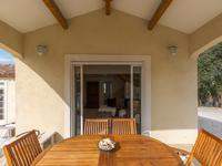 French property for sale in ROQUEBRUNE SUR ARGENS, Var - €603,000 - photo 10