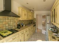 French property for sale in ROQUEBRUNE SUR ARGENS, Var - €603,000 - photo 3