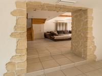 French property for sale in ROQUEBRUNE SUR ARGENS, Var - €603,000 - photo 5