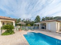 French property for sale in ROQUEBRUNE SUR ARGENS, Var - €603,000 - photo 9