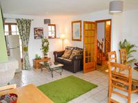 French property for sale in LA MOTTE, Cotes d Armor - €339,200 - photo 4