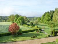 French property for sale in LA MOTTE, Cotes d Armor - €339,200 - photo 10
