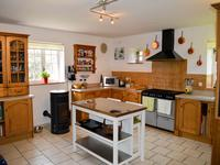 French property for sale in LA MOTTE, Cotes d Armor - €339,200 - photo 2